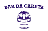 Bar Careta