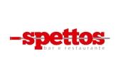 Spettos
