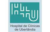 HC - UFU